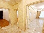 4 otaqlı yeni tikili - Yasamal r. - 170 m² (12)