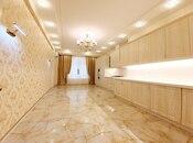 4 otaqlı yeni tikili - Yasamal r. - 170 m² (14)