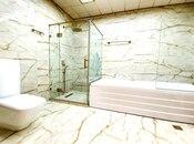 4 otaqlı yeni tikili - Yasamal r. - 170 m² (30)
