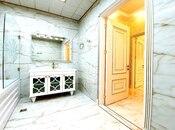 4 otaqlı yeni tikili - Yasamal r. - 170 m² (28)