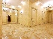 4 otaqlı yeni tikili - Yasamal r. - 170 m² (5)