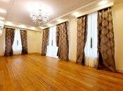 4 otaqlı yeni tikili - Yasamal r. - 170 m² (42)