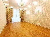 4 otaqlı yeni tikili - Yasamal r. - 170 m² (25)