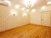 4 otaqlı yeni tikili - Yasamal r. - 170 m² (24)