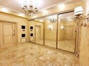 4 otaqlı yeni tikili - Yasamal r. - 170 m² (3)