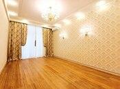 4 otaqlı yeni tikili - Yasamal r. - 170 m² (23)