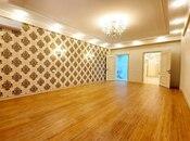 4 otaqlı yeni tikili - Yasamal r. - 170 m² (36)