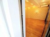 4 otaqlı yeni tikili - Yasamal r. - 170 m² (10)