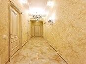 4 otaqlı yeni tikili - Yasamal r. - 170 m² (6)