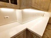 4 otaqlı yeni tikili - Yasamal r. - 170 m² (19)