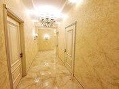 4 otaqlı yeni tikili - Yasamal r. - 170 m² (7)
