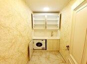 4 otaqlı yeni tikili - Yasamal r. - 170 m² (22)