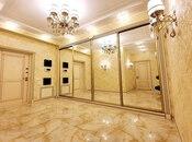 4 otaqlı yeni tikili - Yasamal r. - 170 m² (4)