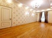 4 otaqlı yeni tikili - Yasamal r. - 170 m² (44)
