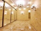 4 otaqlı yeni tikili - Yasamal r. - 170 m² (2)