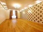 4 otaqlı yeni tikili - Yasamal r. - 170 m² (35)