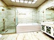 4 otaqlı yeni tikili - Yasamal r. - 170 m² (26)