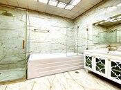4 otaqlı yeni tikili - Yasamal r. - 170 m² (27)