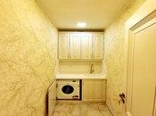 4 otaqlı yeni tikili - Yasamal r. - 170 m² (21)