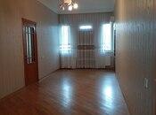 Bağ - Görədil q. - 300 m² (14)