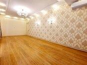 4 otaqlı yeni tikili - Yasamal r. - 170 m² (43)