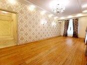 4 otaqlı yeni tikili - Yasamal r. - 170 m² (45)