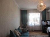 3 otaqlı ev / villa - Xırdalan - 100 m² (5)