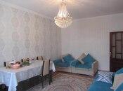 3 otaqlı ev / villa - Xırdalan - 100 m² (6)