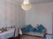 3 otaqlı ev / villa - Xırdalan - 100 m² (7)