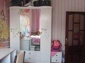 3 otaqlı ev / villa - Xırdalan - 100 m² (16)