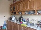 3 otaqlı ev / villa - Xırdalan - 100 m² (18)
