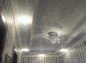 3 otaqlı ev / villa - Xırdalan - 100 m² (21)