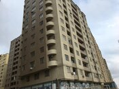 2-комн. новостройка - пос. Ени Ясамал - 70 м² (2)