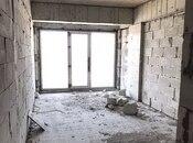 1 otaqlı yeni tikili - Qara Qarayev m. - 55.7 m² (12)