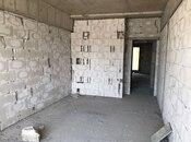 1 otaqlı yeni tikili - Qara Qarayev m. - 55.7 m² (14)