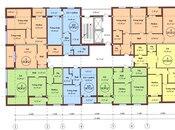 1 otaqlı yeni tikili - Qara Qarayev m. - 55.7 m² (8)