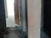 1 otaqlı yeni tikili - Badamdar q. - 67 m² (10)