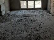 1 otaqlı yeni tikili - Badamdar q. - 67 m² (5)