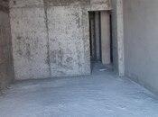 1 otaqlı yeni tikili - Badamdar q. - 67 m² (9)
