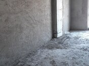 1 otaqlı yeni tikili - Badamdar q. - 67 m² (4)