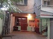 8 otaqlı ev / villa - Yasamal q. - 180 m² (5)