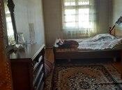 8 otaqlı ev / villa - Yasamal q. - 180 m² (4)