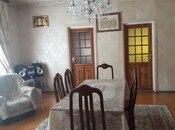 8 otaqlı ev / villa - Yasamal q. - 180 m² (3)