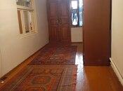 8 otaqlı ev / villa - Yasamal q. - 180 m² (2)