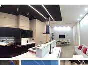 8 otaqlı ev / villa - Badamdar q. - 1600 m² (18)