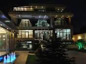 8 otaqlı ev / villa - Badamdar q. - 1600 m² (22)