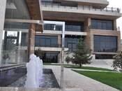 8 otaqlı ev / villa - Badamdar q. - 1600 m² (9)