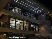 8 otaqlı ev / villa - Badamdar q. - 1600 m² (17)