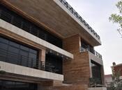8 otaqlı ev / villa - Badamdar q. - 1600 m² (20)