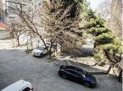 3 otaqlı köhnə tikili - Nəsimi r. - 82 m² (17)